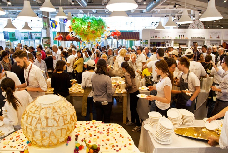 compleanno-eataly