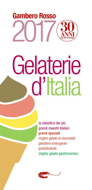 Copertina-guida-gelaterie