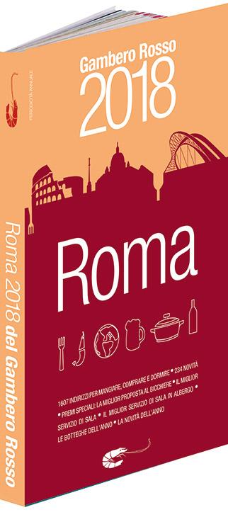 Cover-guida-roma-2018-GAMBERO-ROSSO