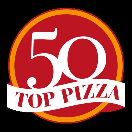 logo_50_pizza