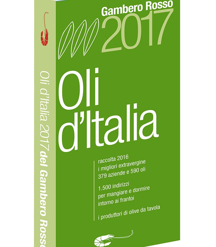 oli-italia