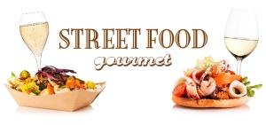 street-food-gourmet