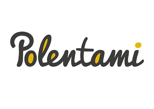 Il logo di Polentami