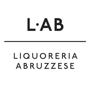 Il Logo della Liquoreria Abruzzese
