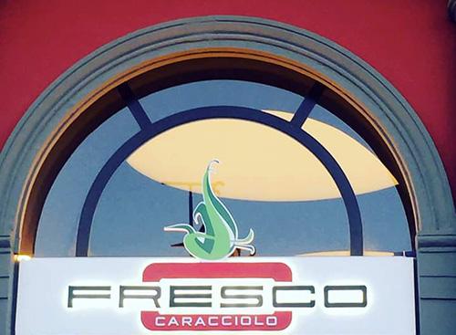 logo-Fresco-Caracciolo
