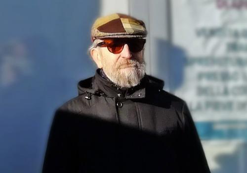Maurizio Del Ministro, Presidente del Consorzio Strizzaisemi