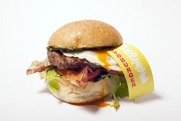 l'Ovoburger