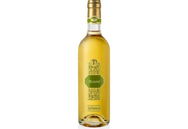 Bottiglia di Noans