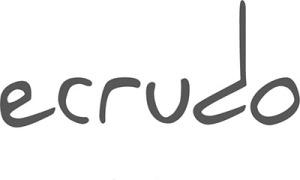 Il logo di Ecrudo