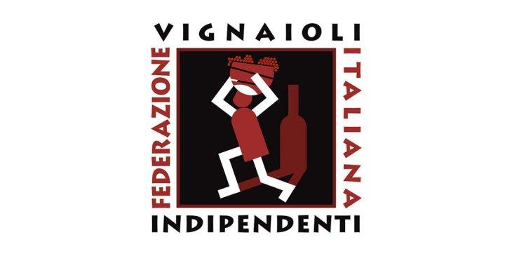 Il logo FIVI
