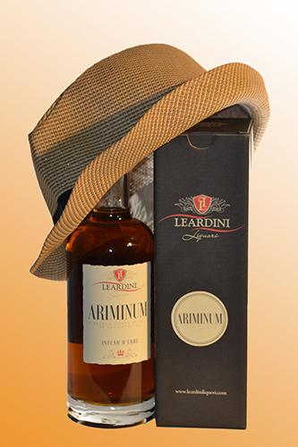 L'Ariminum Leardini
