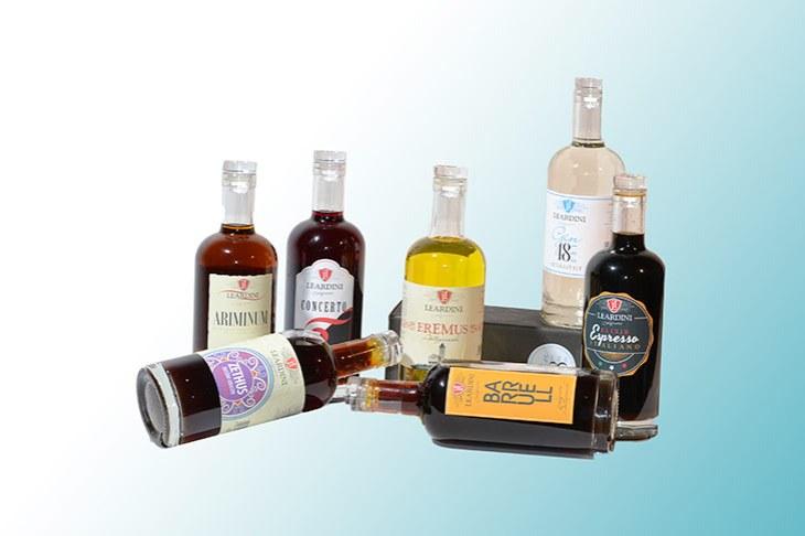 Liquori Leardini
