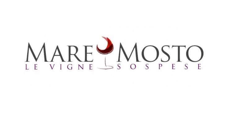 logo di Mare&Mosto 2018