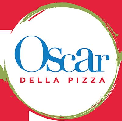 oscar-della-pizza-logo