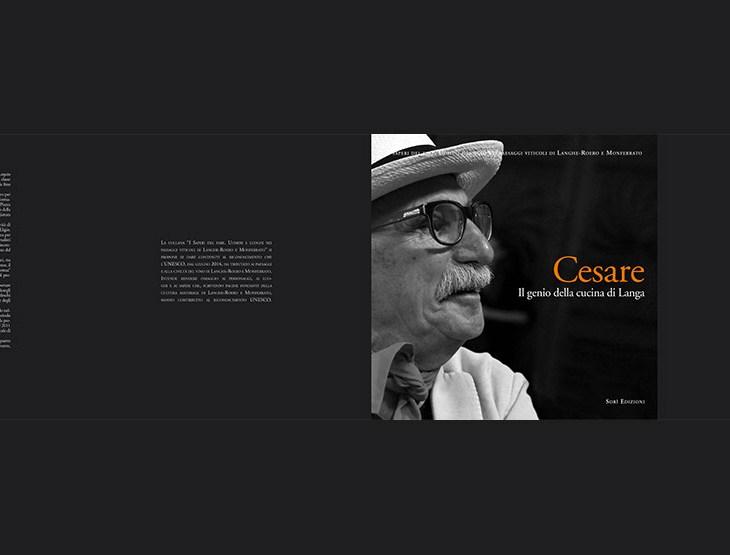 cover_Cesare