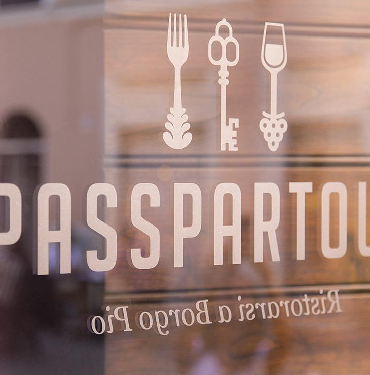 Passpartout_Ingresso