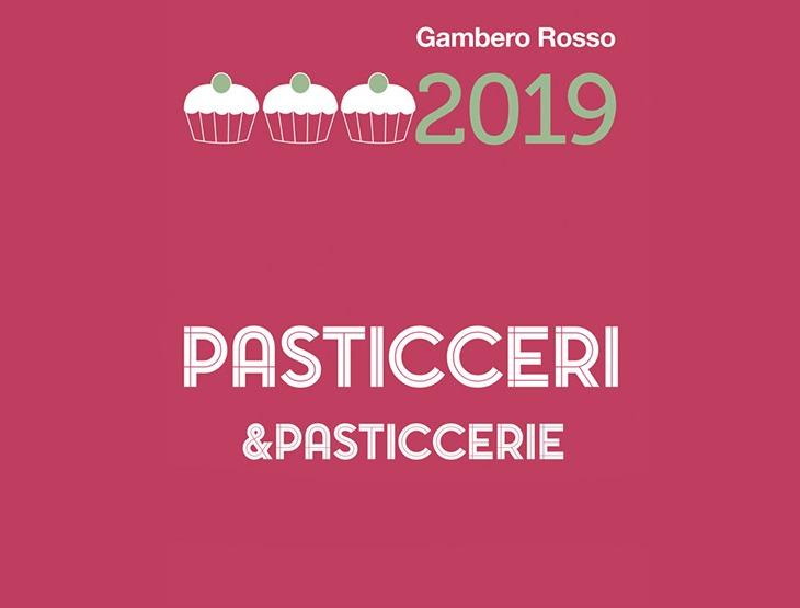 Pasticcerie 2019