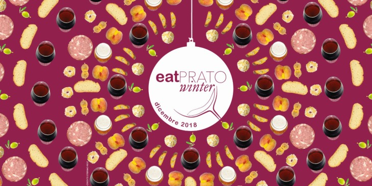 eat prato winter