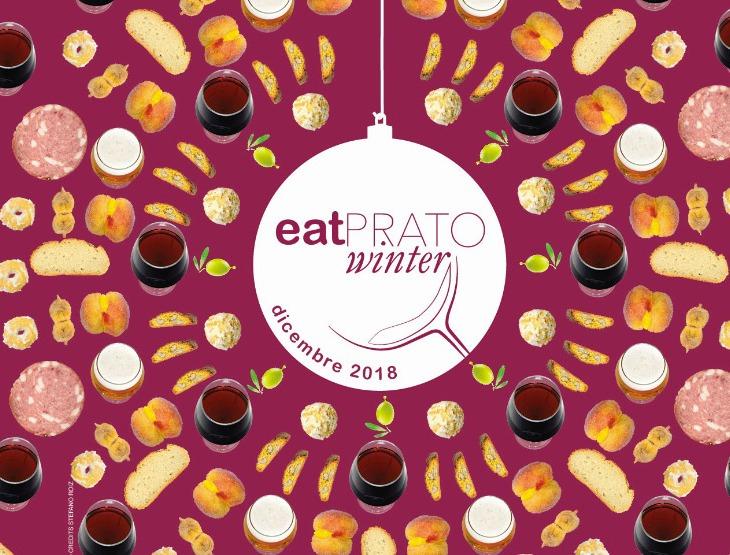 eat prato winter