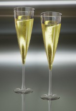 Flûte di champagne