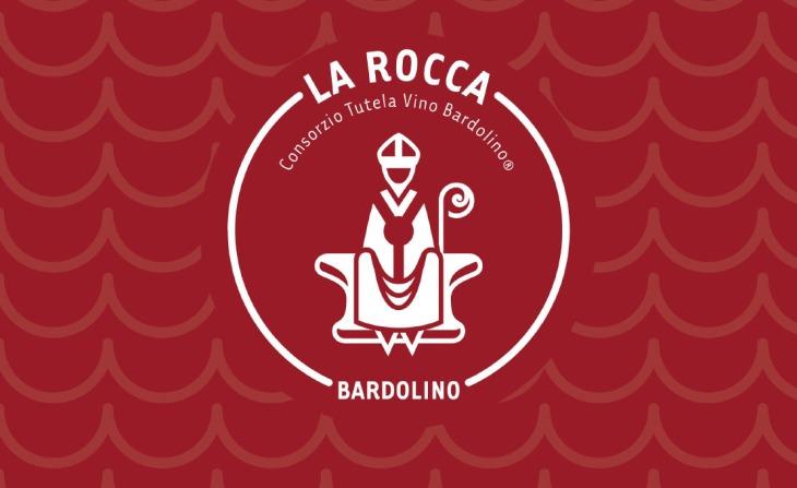 La Rocca, sottozona del Bardolino in attesa di riconoscimento