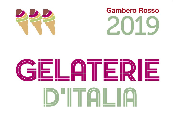 gelaterie-2019