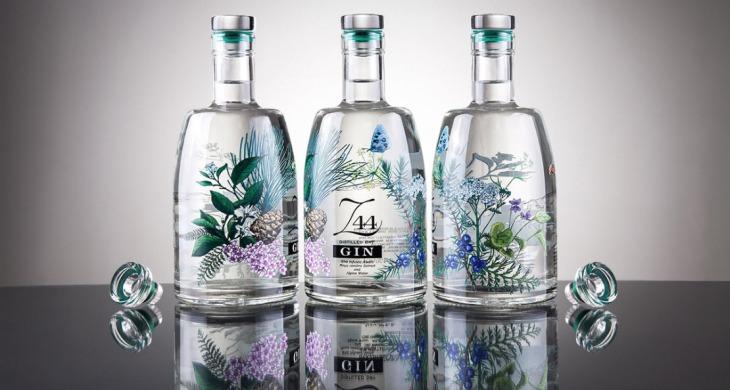 roner-bottiglie