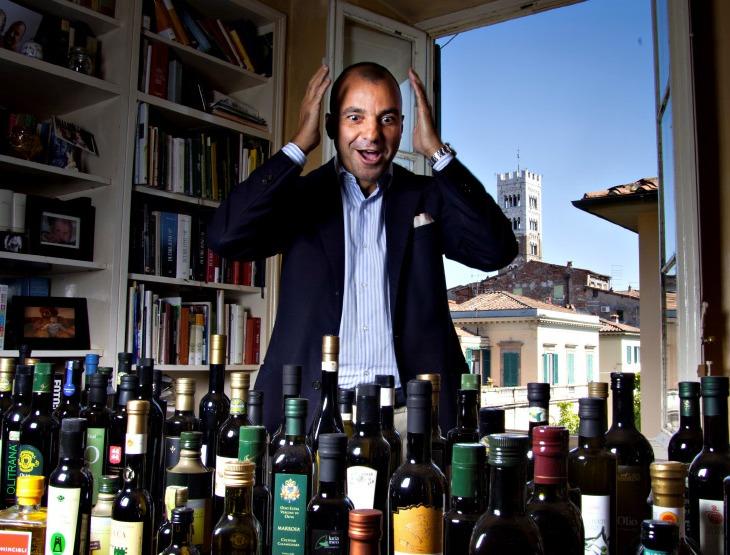 Fausto Borella, ideatore di ExtraLucca e Presidente dell'Accademia Maestrod'olio.jpg