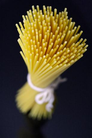 Spaghetti, il formato di pasta più amato al mondo
