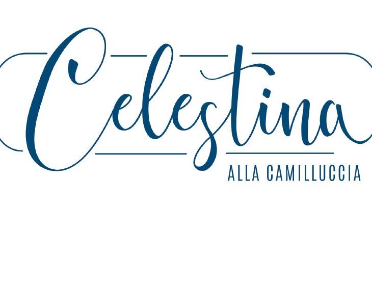 Celestina alla Camilluccia