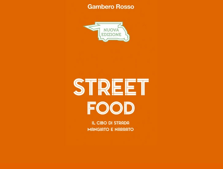 Street Food del Gambero Rosso