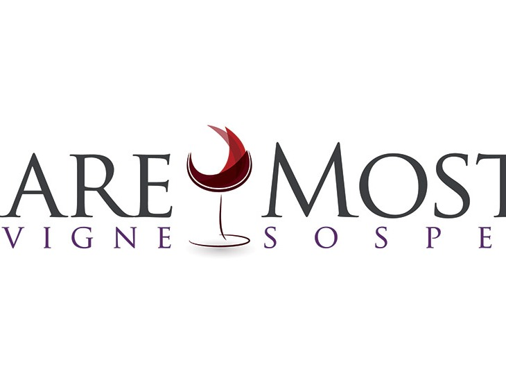 logo Mare&Mosto