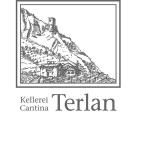 Logo Kellerei Terlan