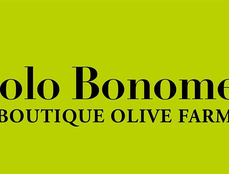 Paolo Bonomelli
