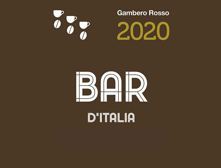 BAR D'ITALIA 2020