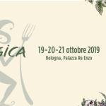 Enologica Bologna 2019