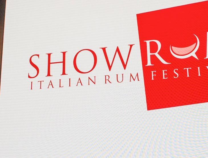 Show Rum Festival