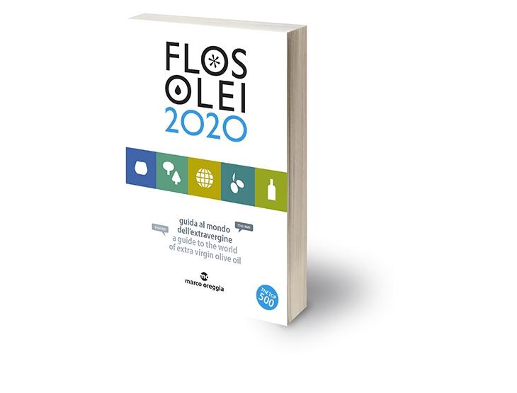 flos olei 2020