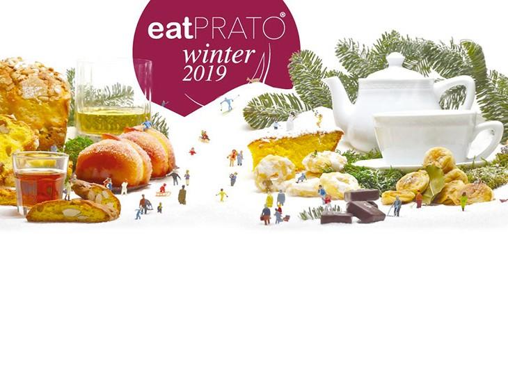 EAT PRATO WINTER 2019