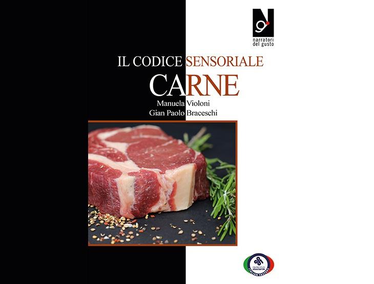 Il Codice sensoriale della carne