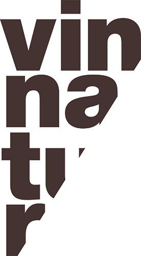 Il logo di VinNatur