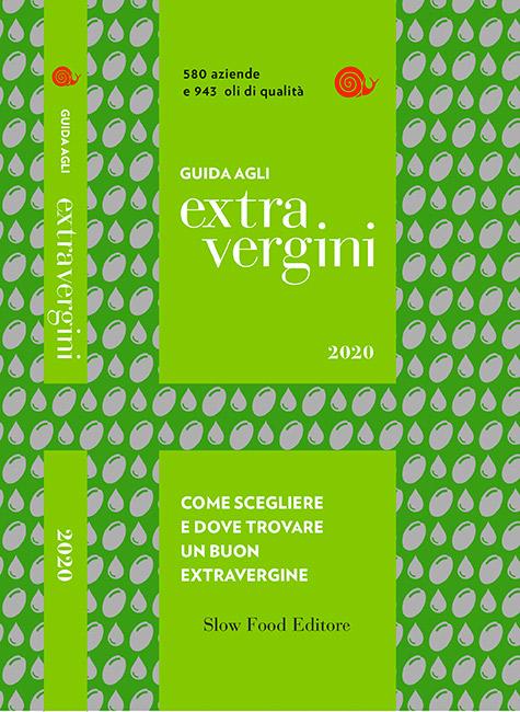 Copertina_Extravergine
