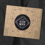 THE GIN WAY, LA NUOVA VIA PER BERE GIN