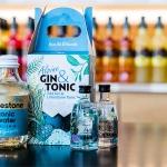 Alpine Gin