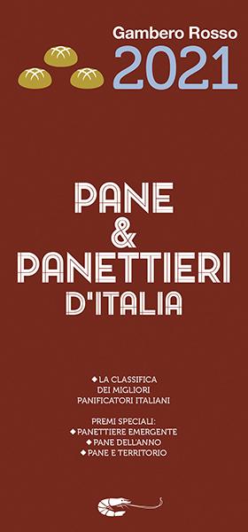 Pane & Panettieri d'Italia