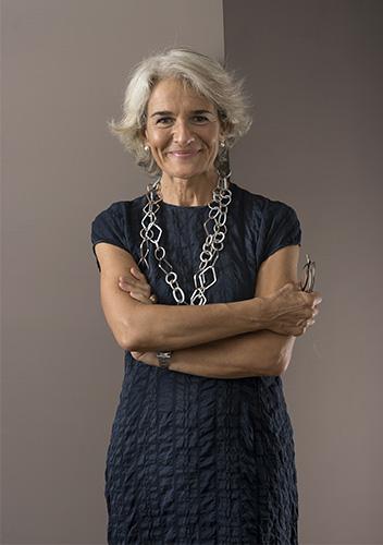 Paola Goppion