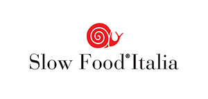 Il logo di Slow Food