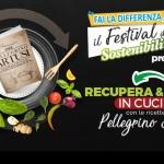 IL FESTIVAL DELLA SOSTENIBILITÀ A ROMA