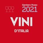 guida vini 2021