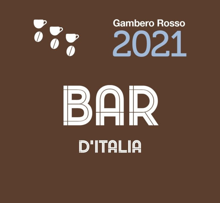 guida-bar-2021